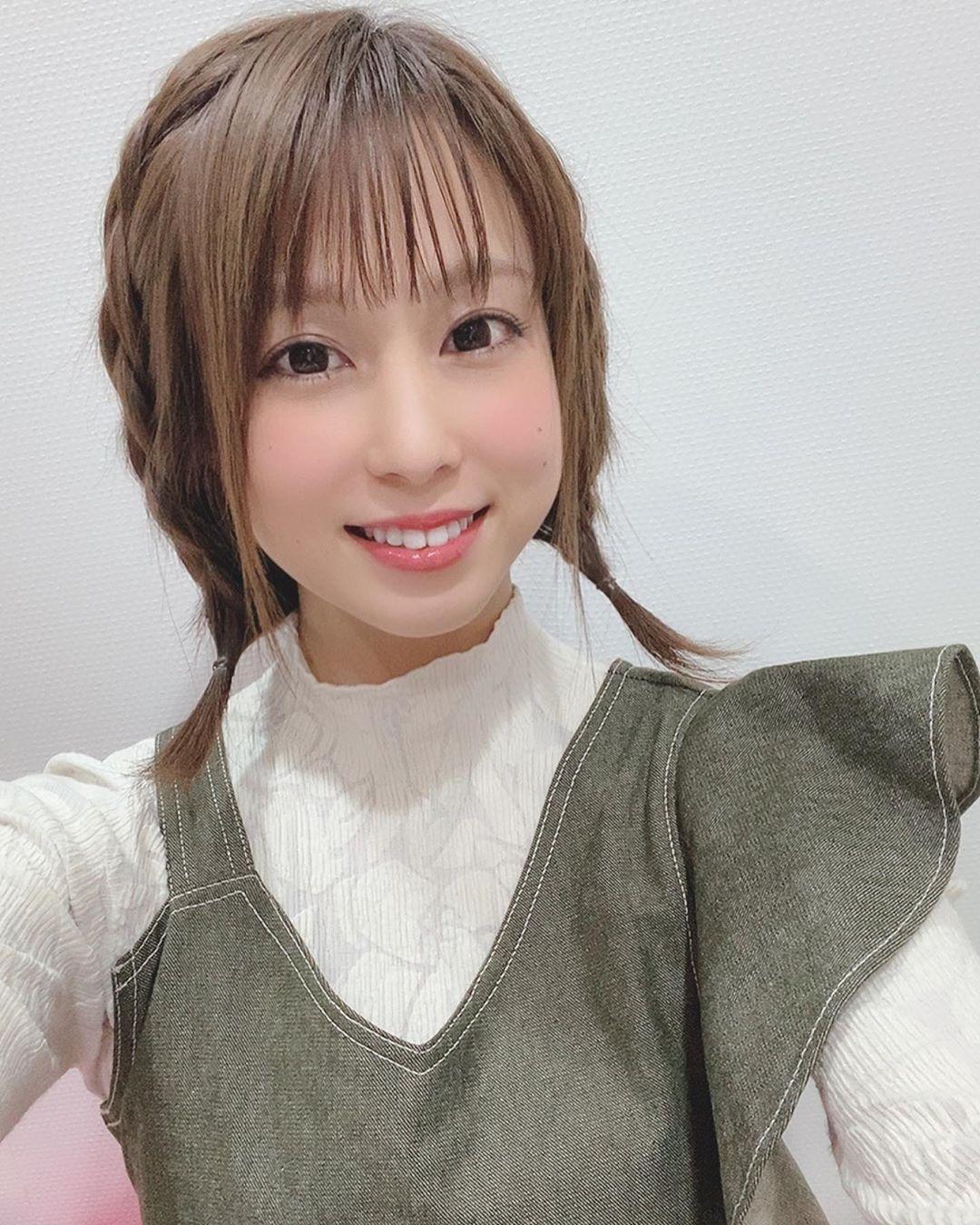 inudou_minori078.jpg
