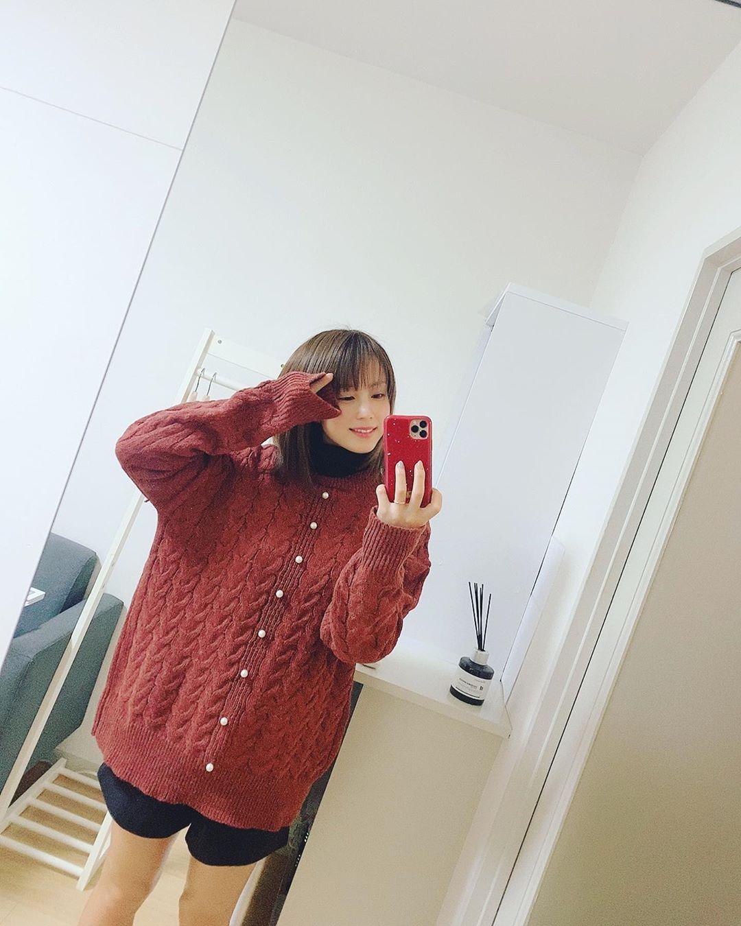inudou_minori100.jpg