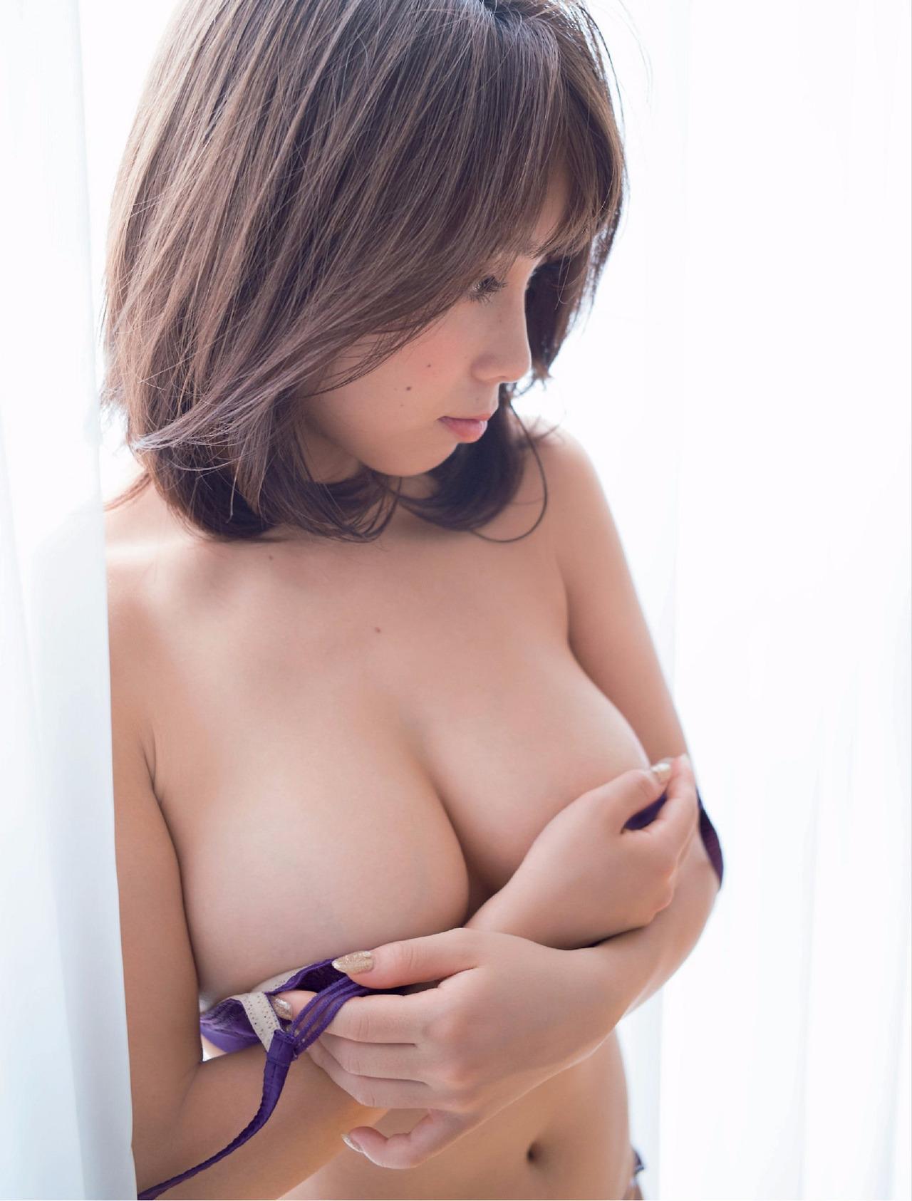 inudou_minori104.jpg