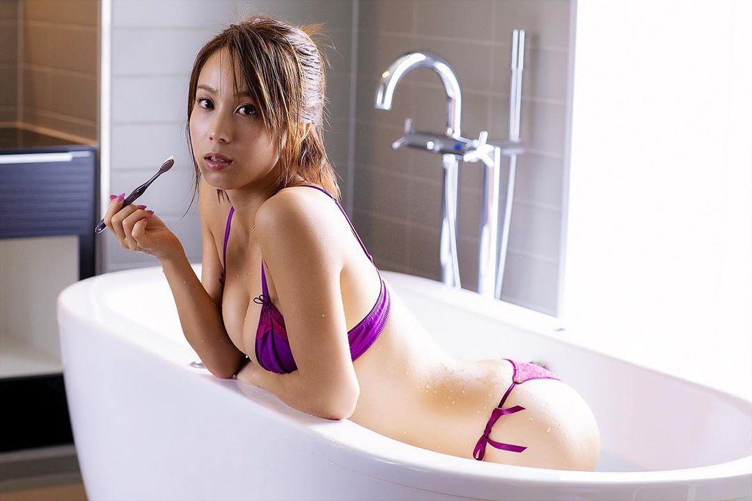 inudou_minori114.jpg