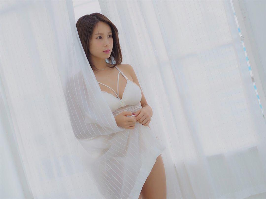 inudou_minori115.jpg