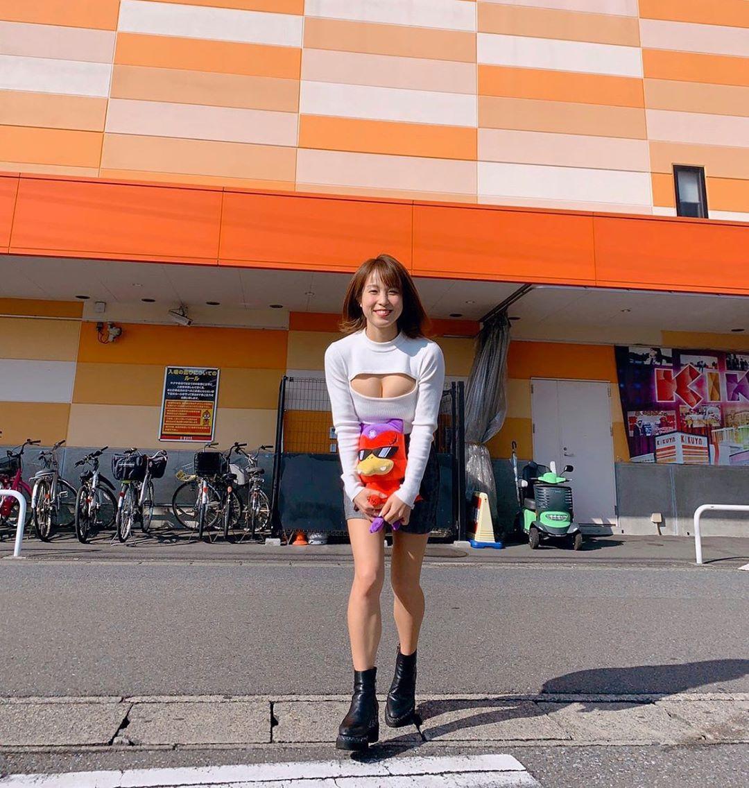 inudou_minori117.jpg
