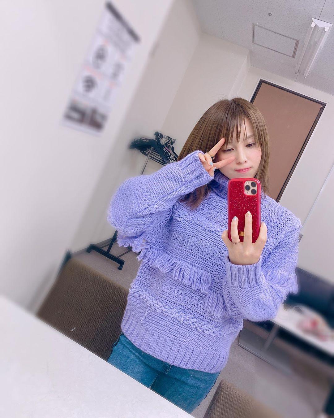 inudou_minori118.jpg