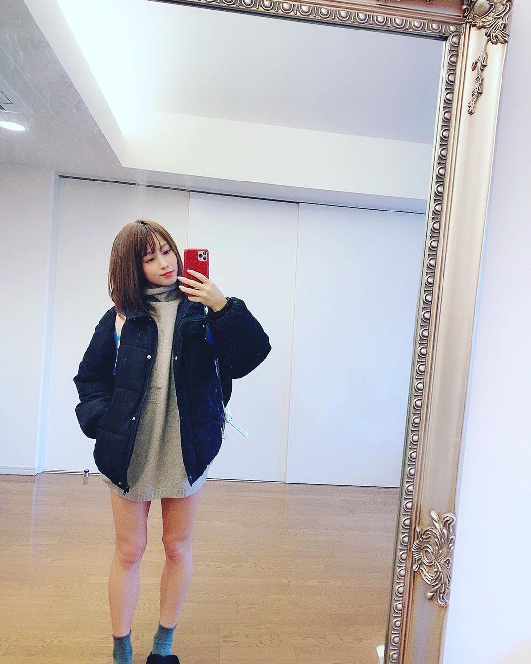 inudou_minori119.jpg