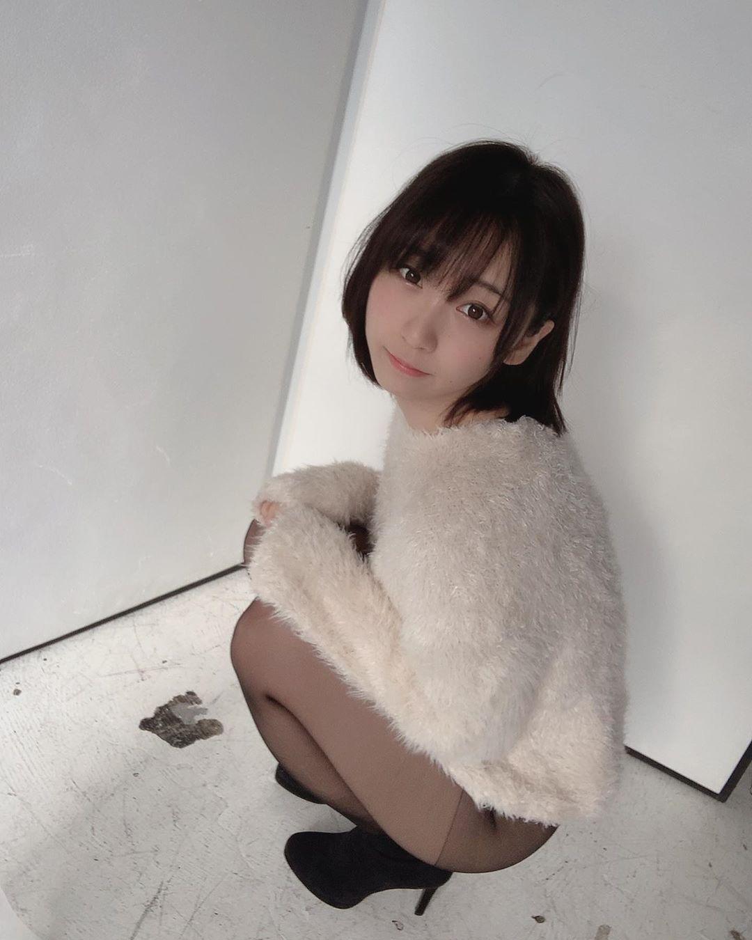 iori_moe003.jpg