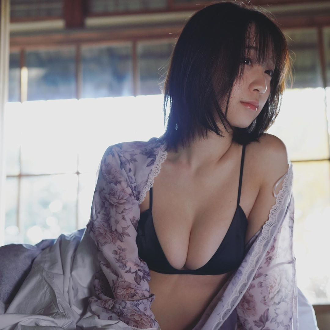 iori_moe008.jpg