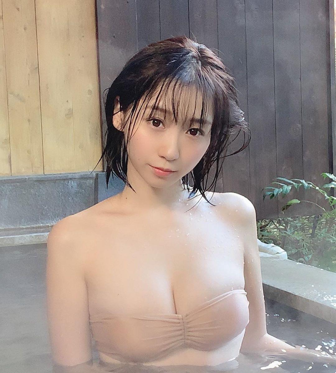 iori_moe028.jpg