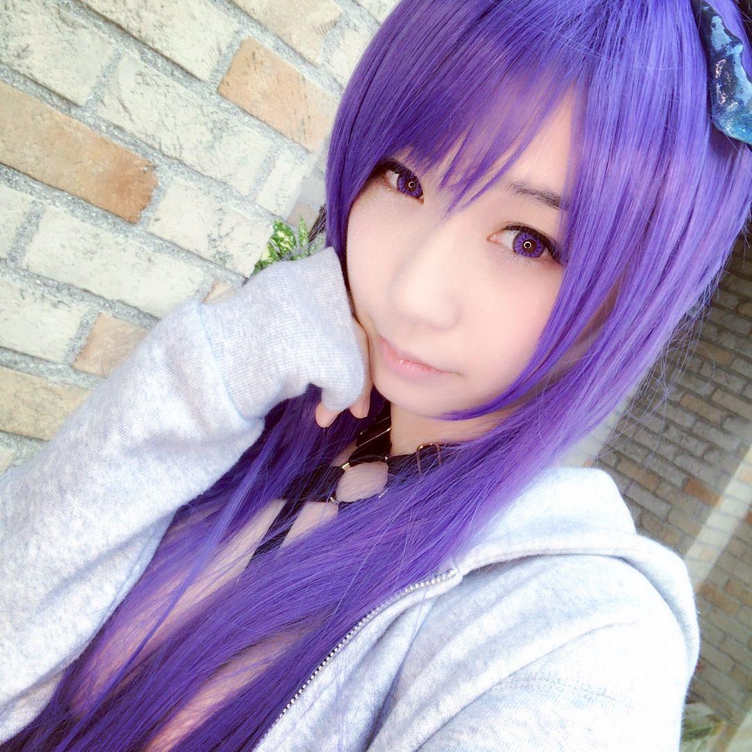 iori_moe043.jpg