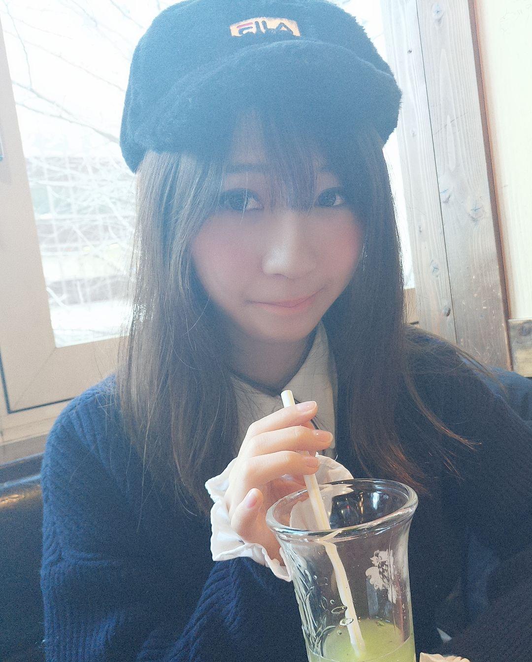 iori_moe055.jpg
