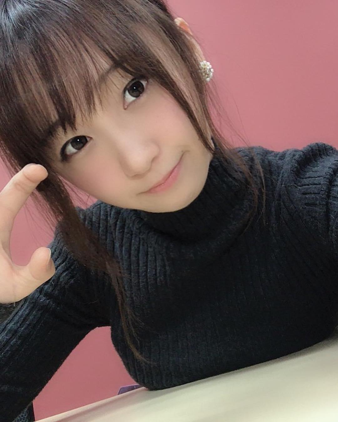 iori_moe095.jpg