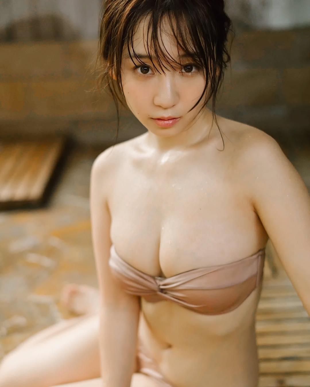 iori_moe097.jpg