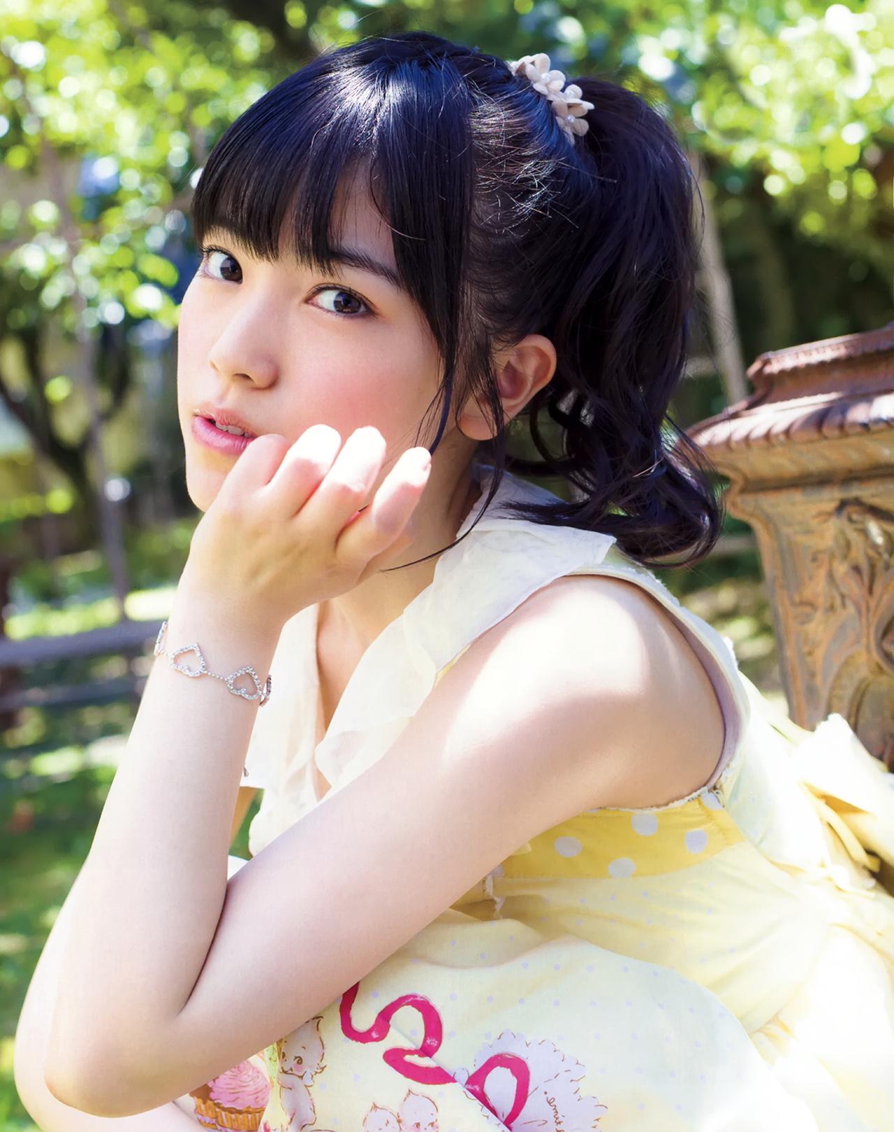 ishihara_kaori023.jpg
