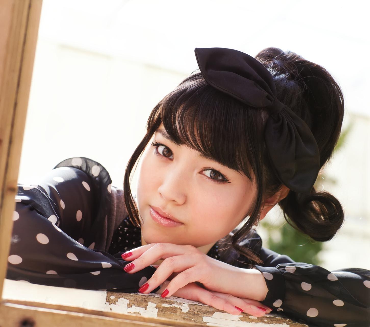 ishihara_kaori025.jpg