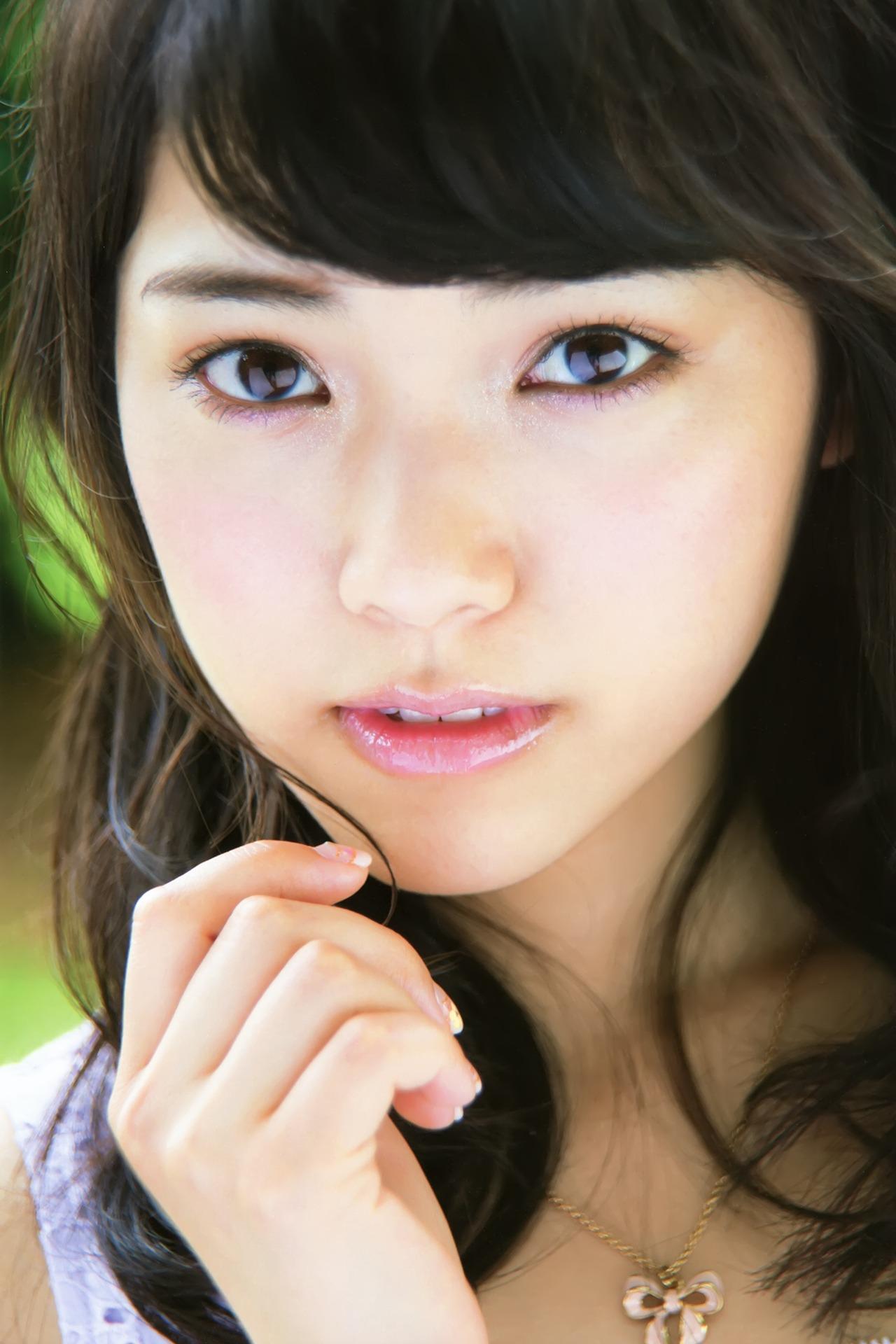ishihara_kaori026.jpg