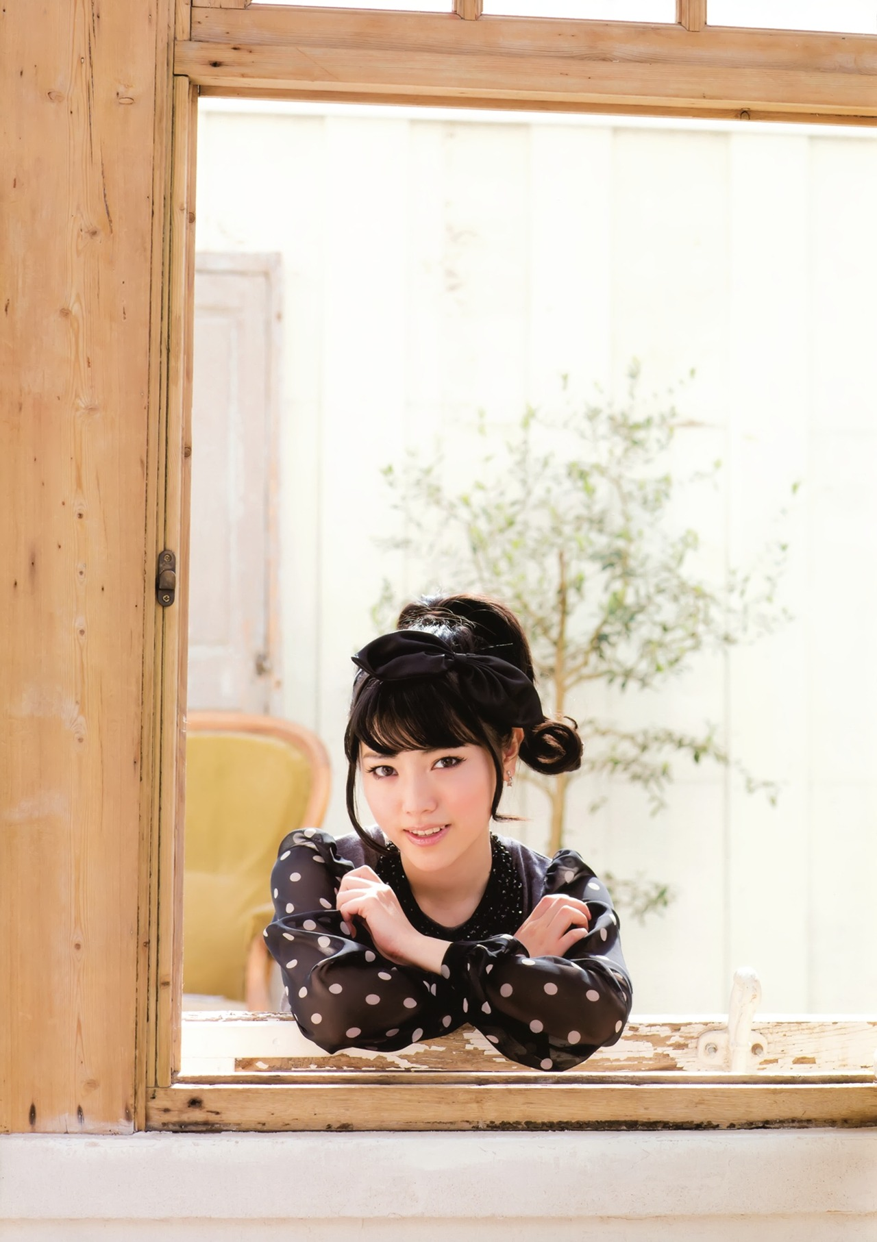 ishihara_kaori027.jpg