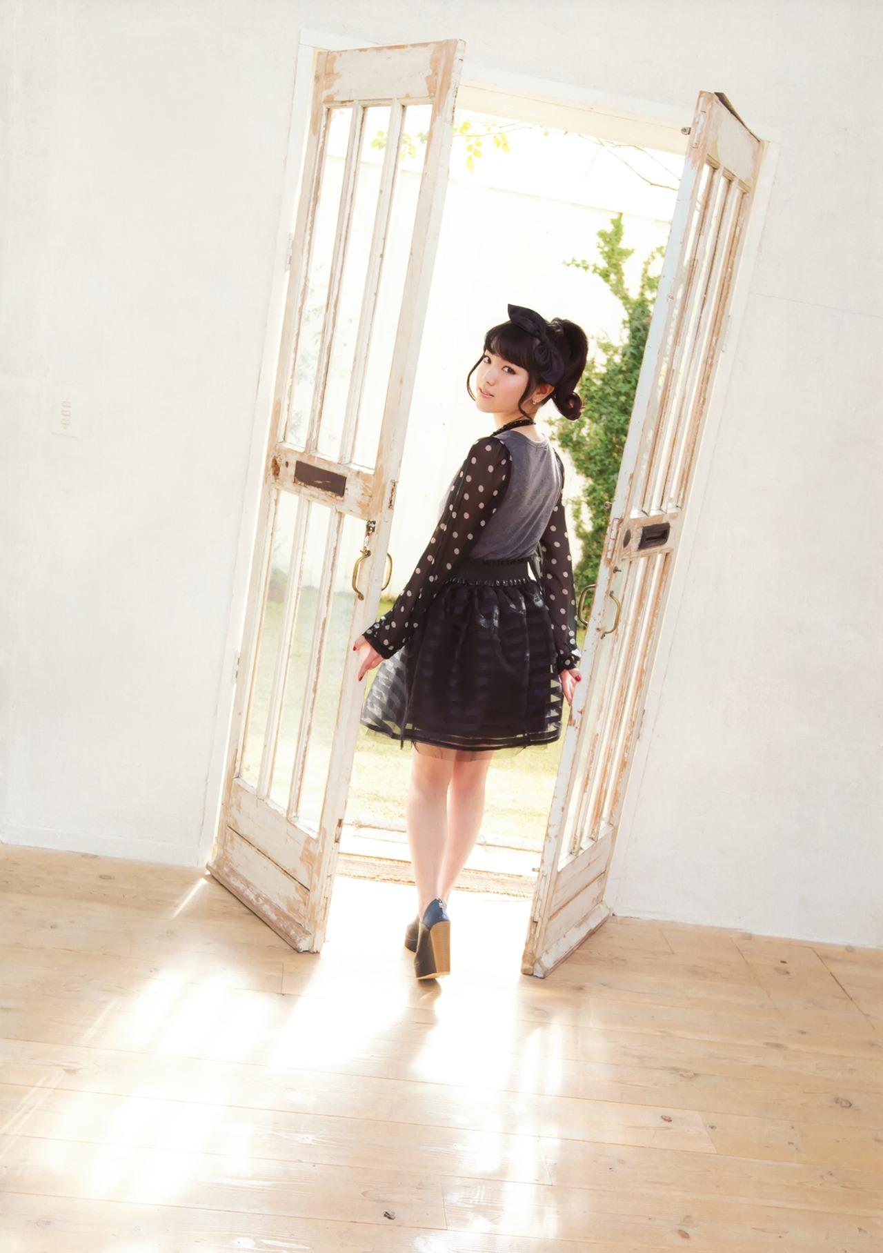 ishihara_kaori028.jpg