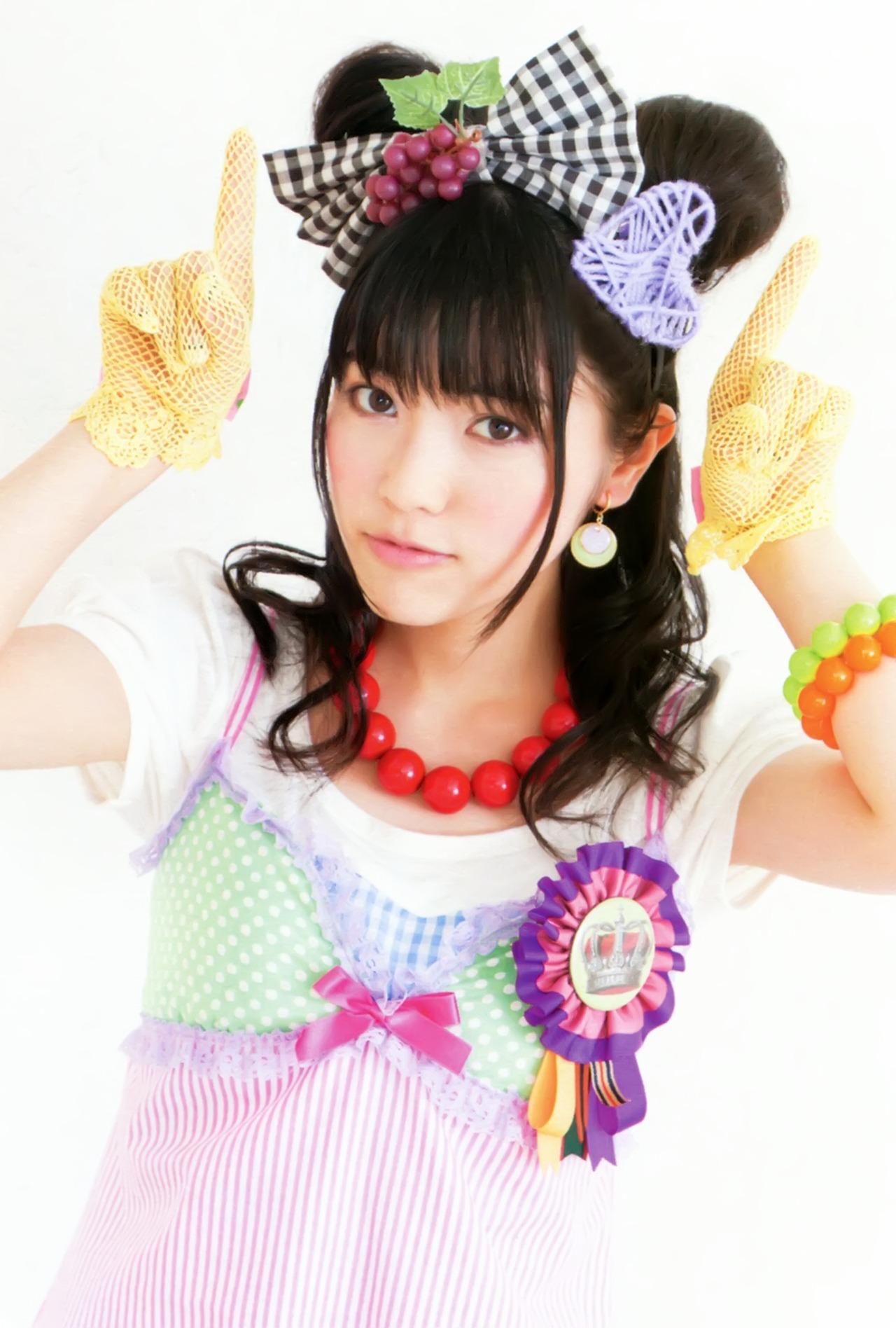 ishihara_kaori033.jpg