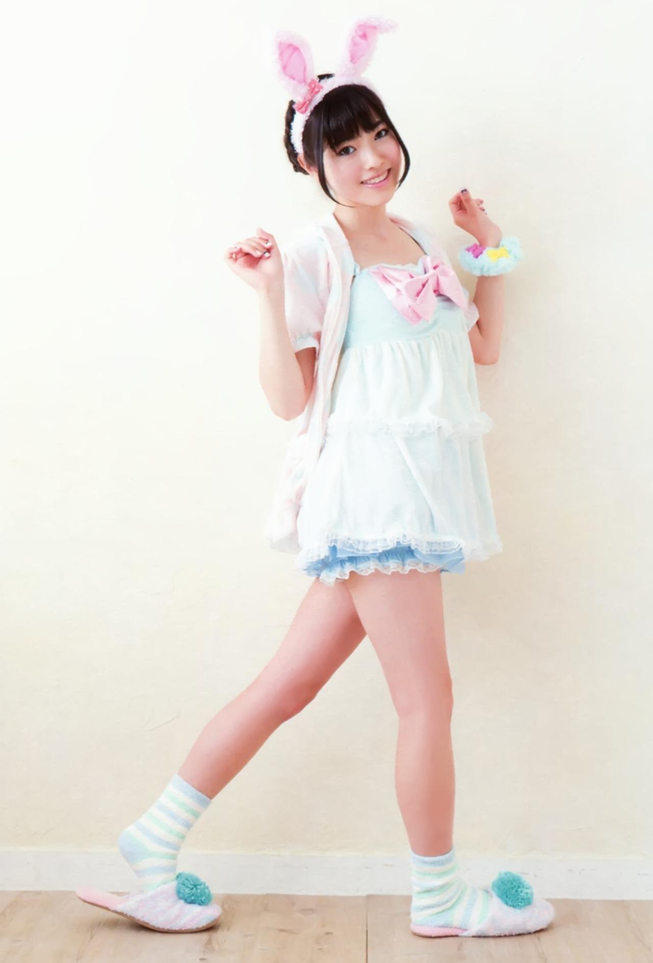 ishihara_kaori034.jpg