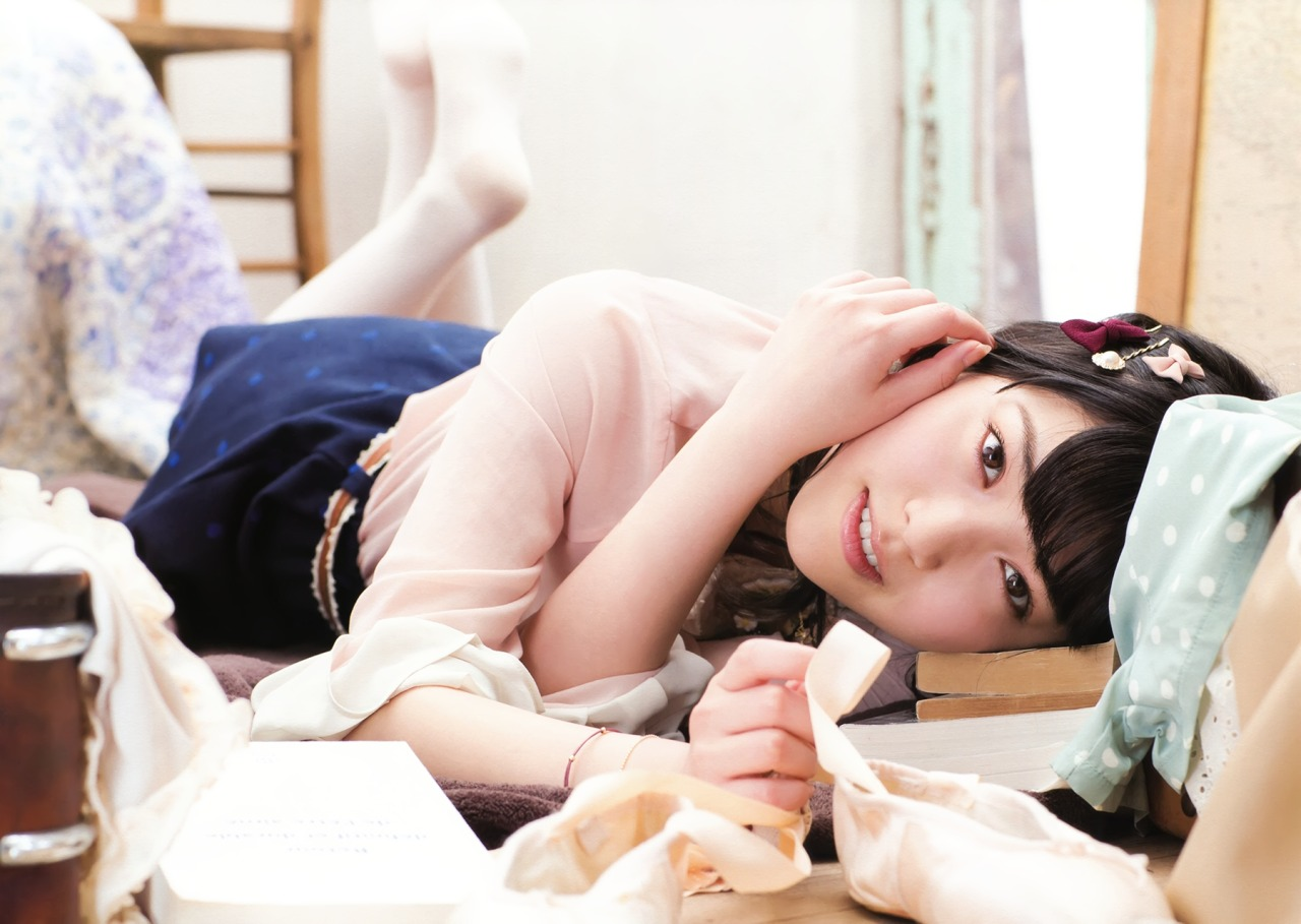ishihara_kaori036.jpg