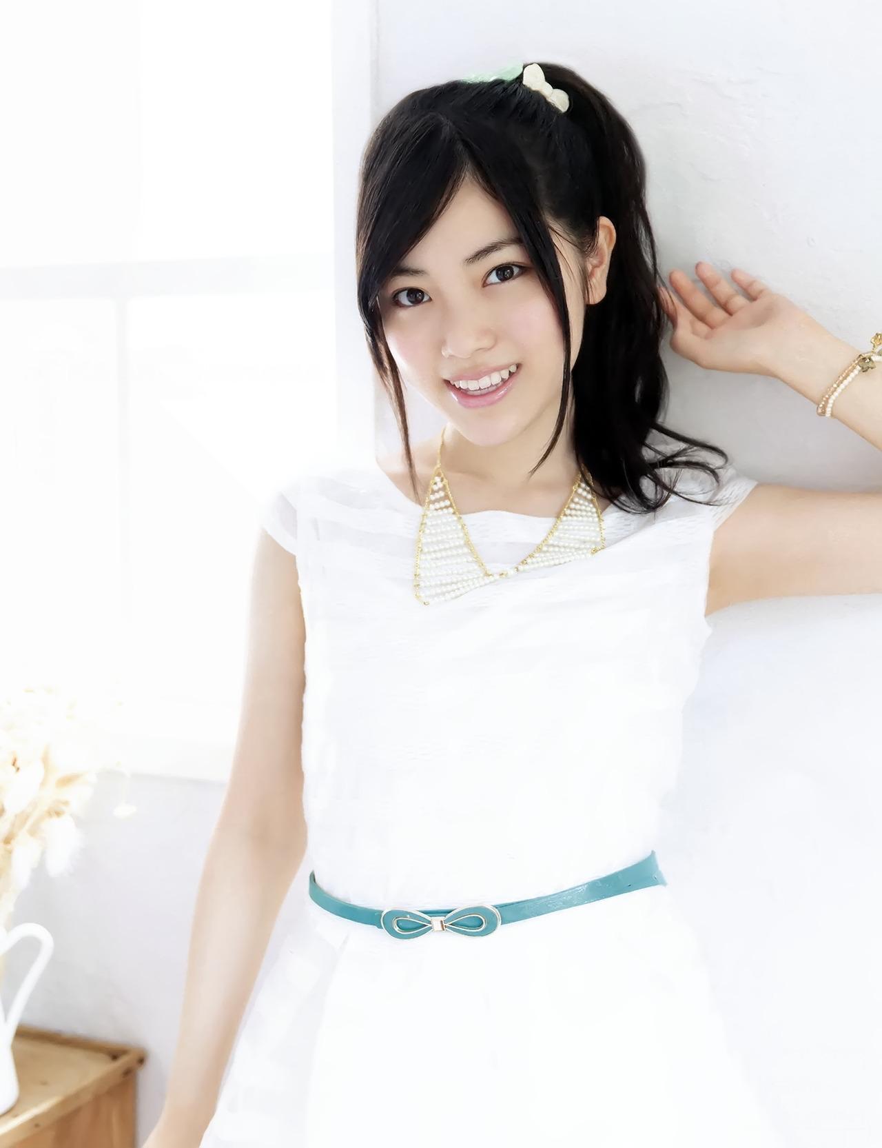 ishihara_kaori040.jpg
