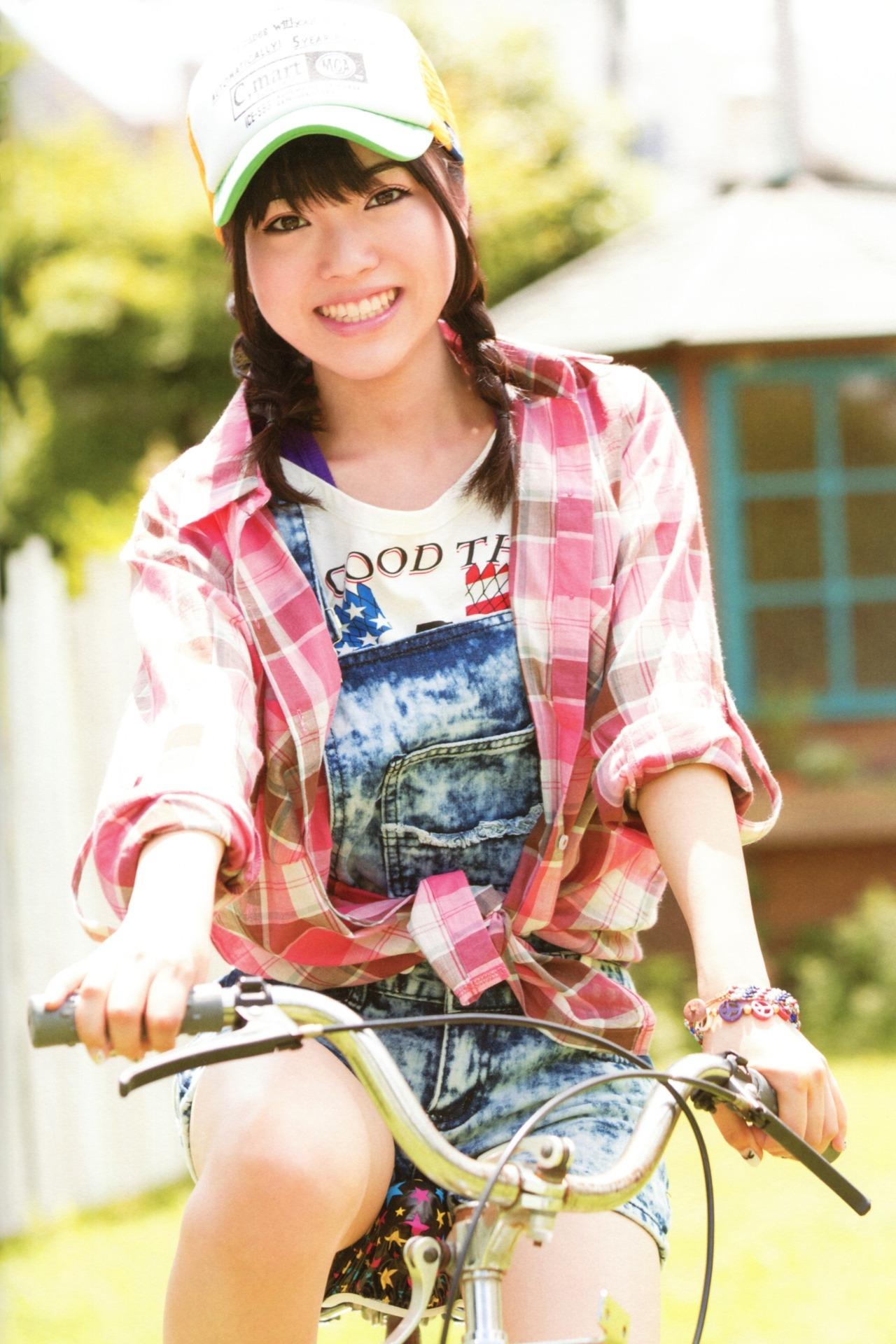 ishihara_kaori044.jpg