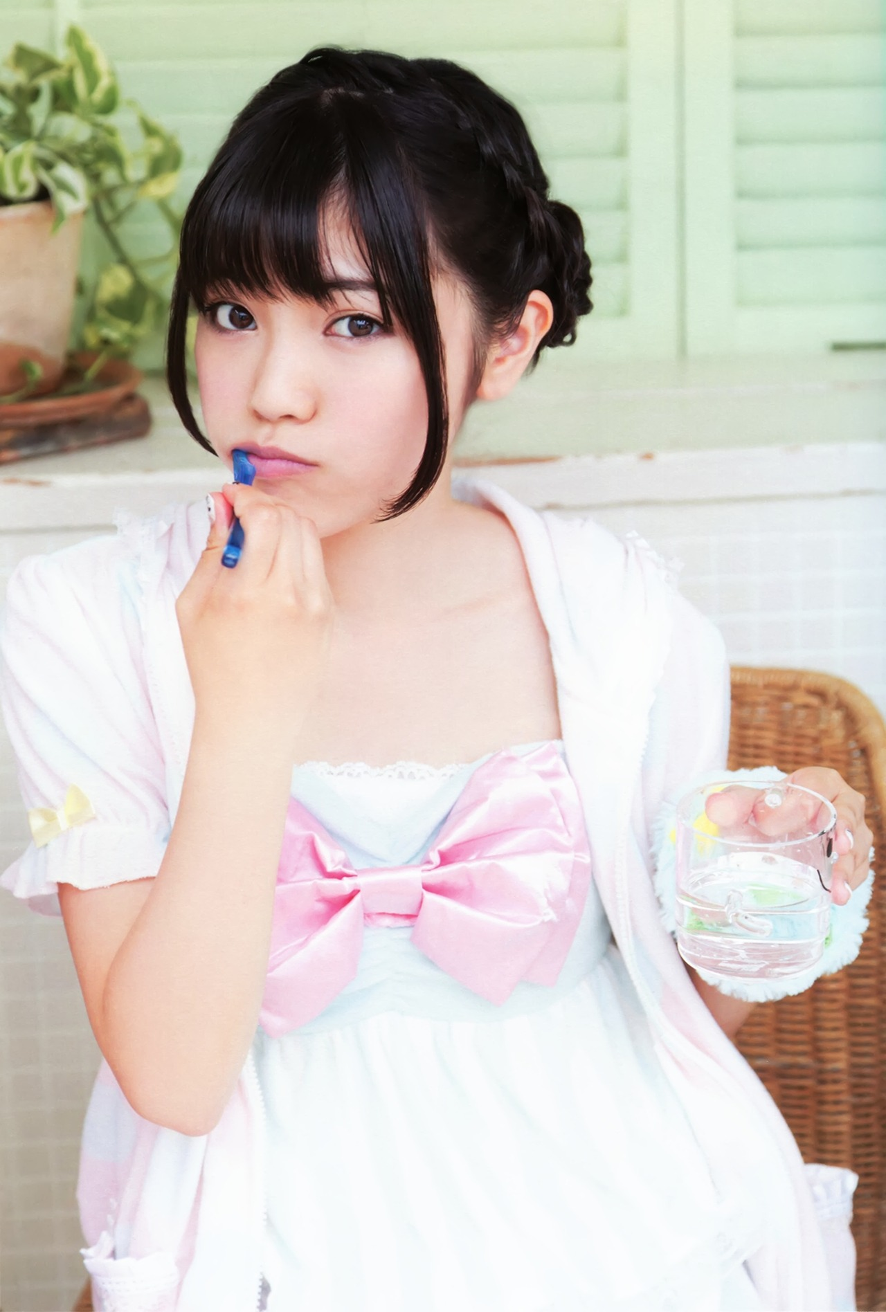 ishihara_kaori050.jpg