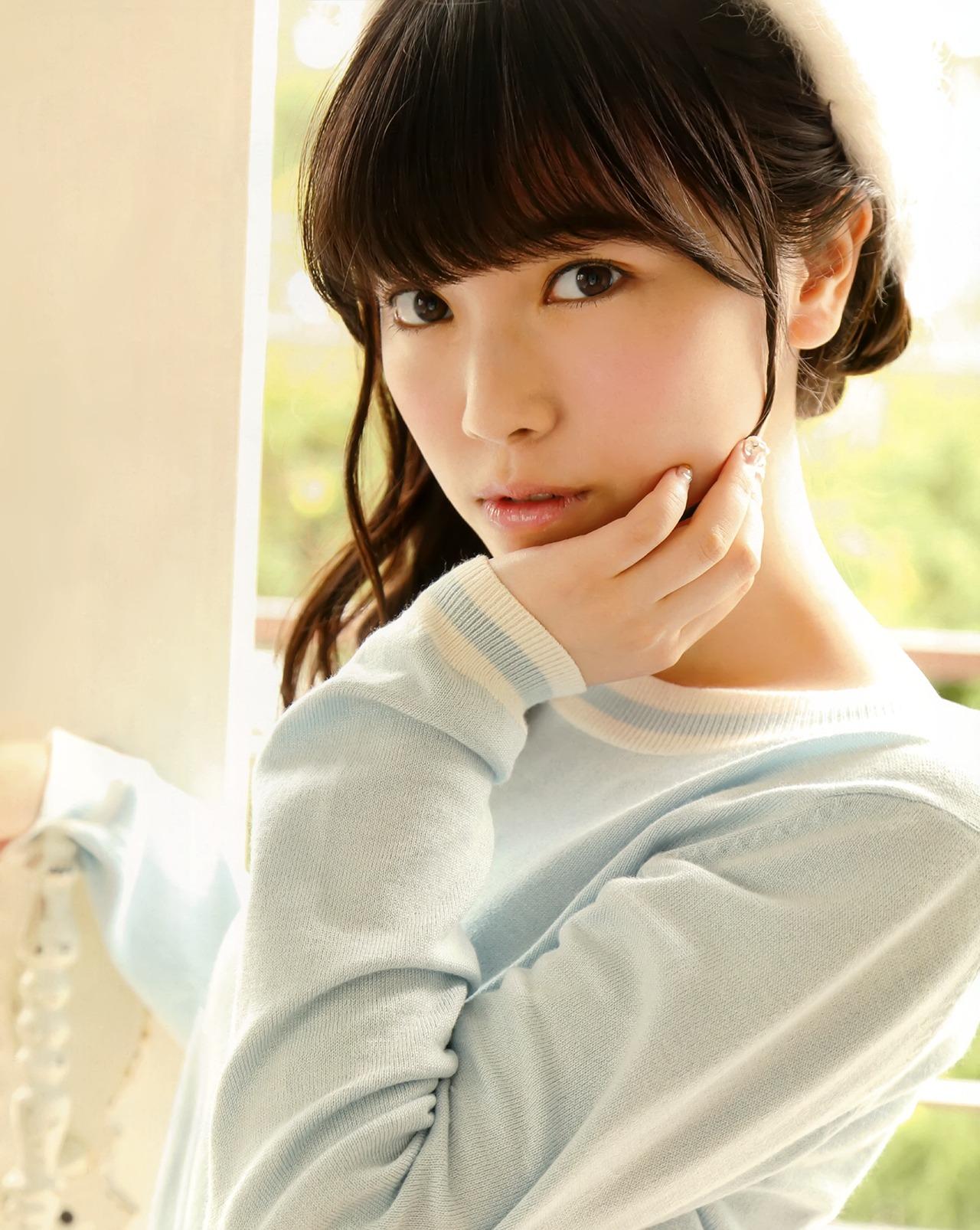 ishihara_kaori051.jpg
