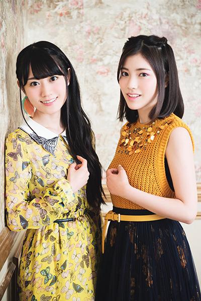 ishihara_kaori054.jpg