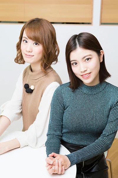 ishihara_kaori056.jpg