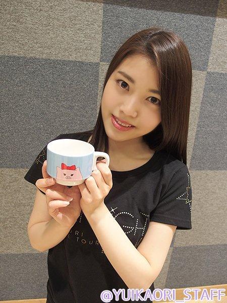 ishihara_kaori057.jpg