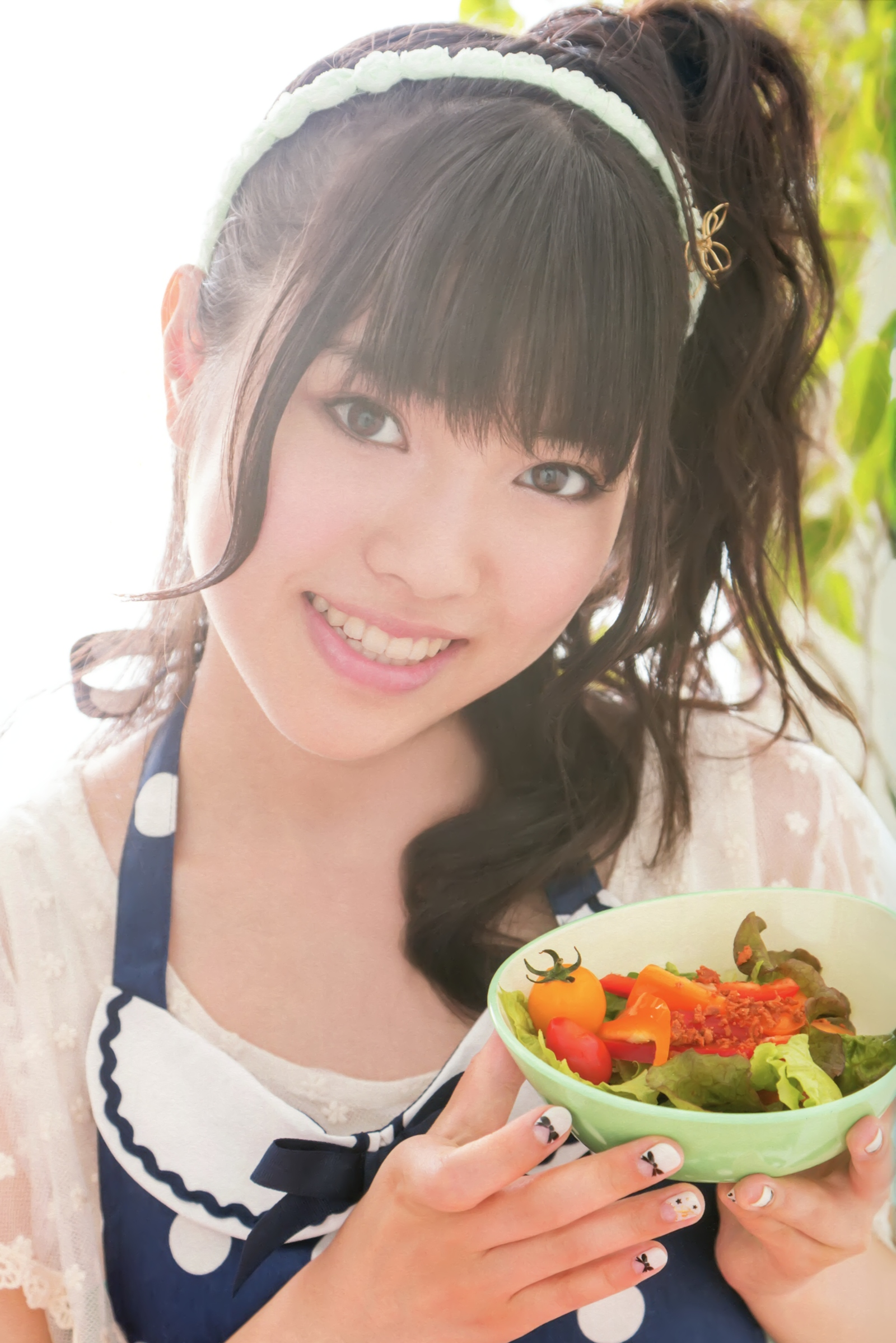 ishihara_kaori061.jpg