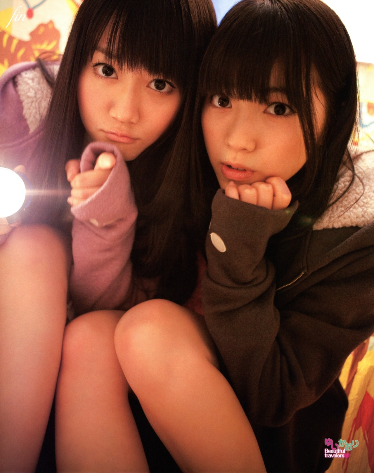 ishihara_kaori064.jpg