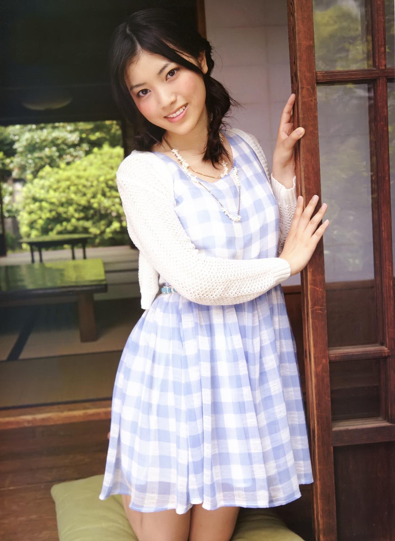ishihara_kaori070.jpg