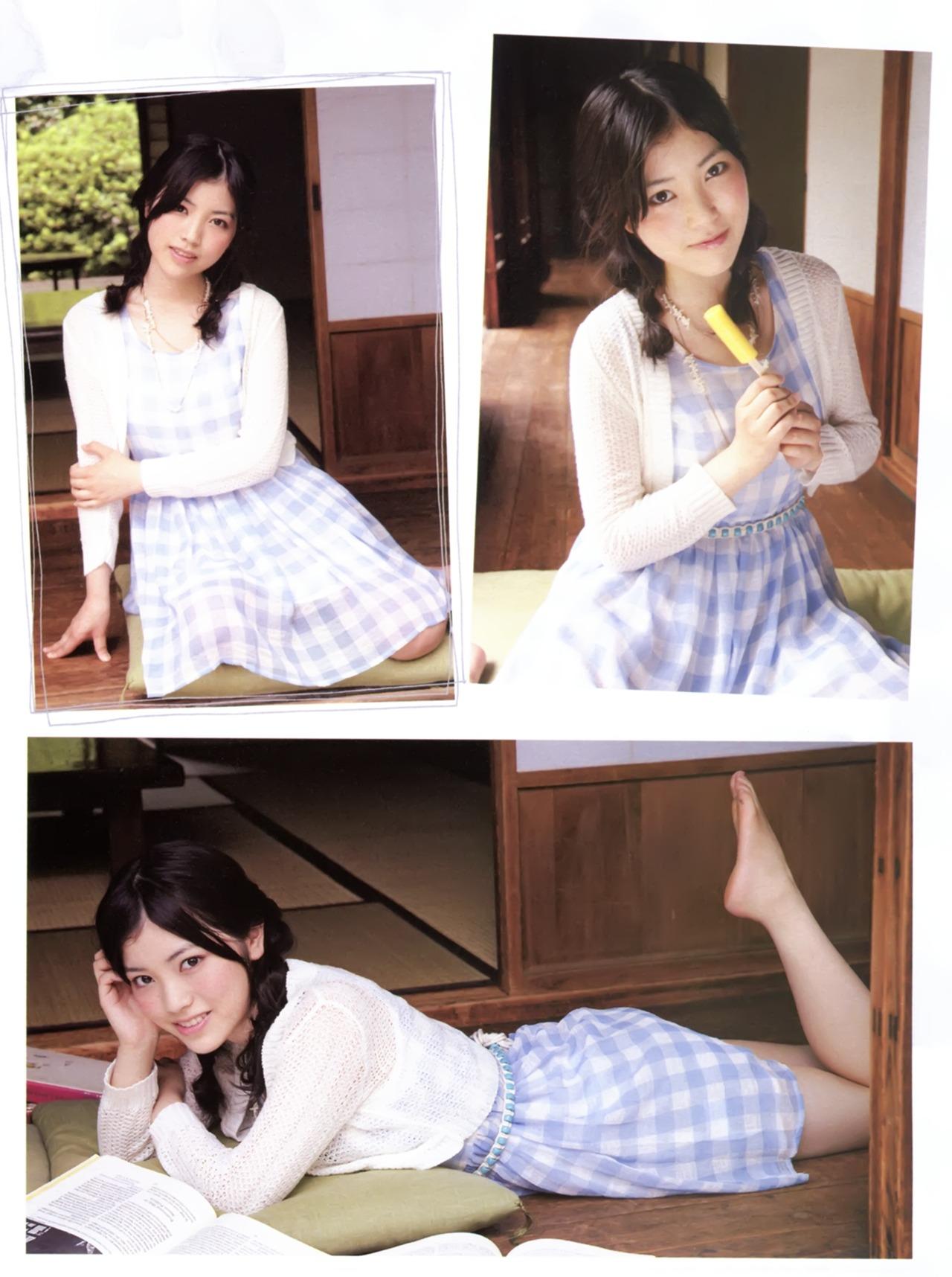 ishihara_kaori071.jpg