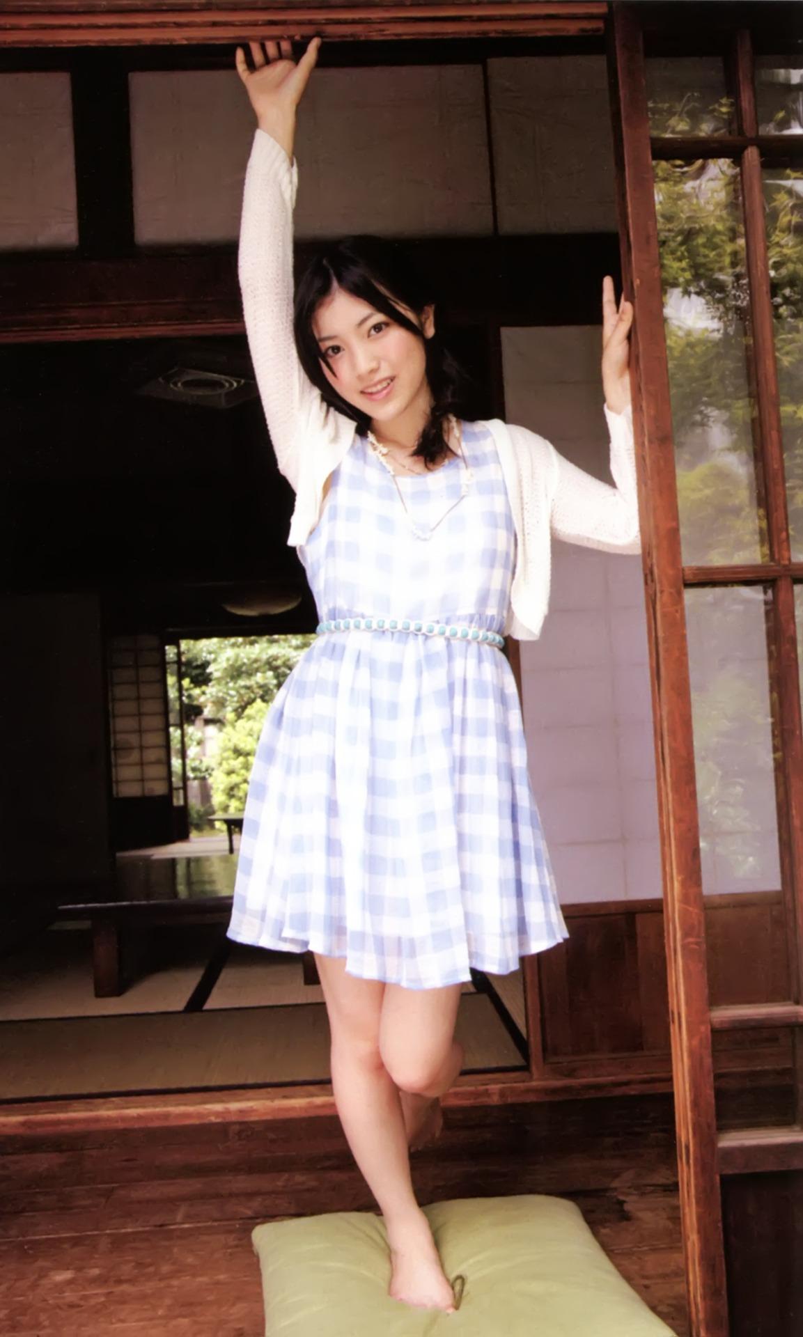 ishihara_kaori072.jpg