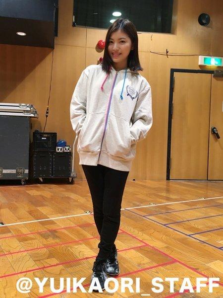 ishihara_kaori079.jpg