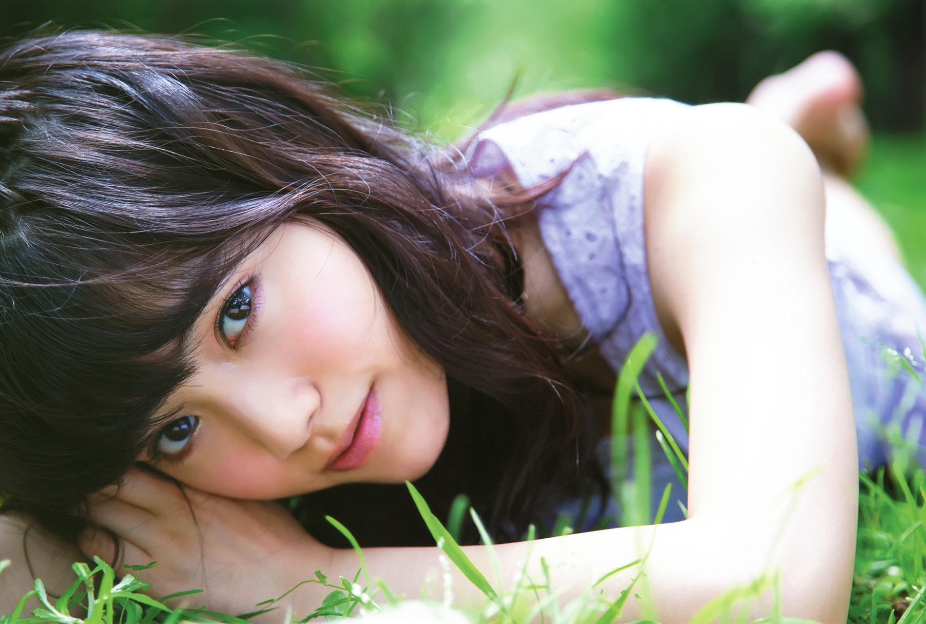 ishihara_kaori081.jpg