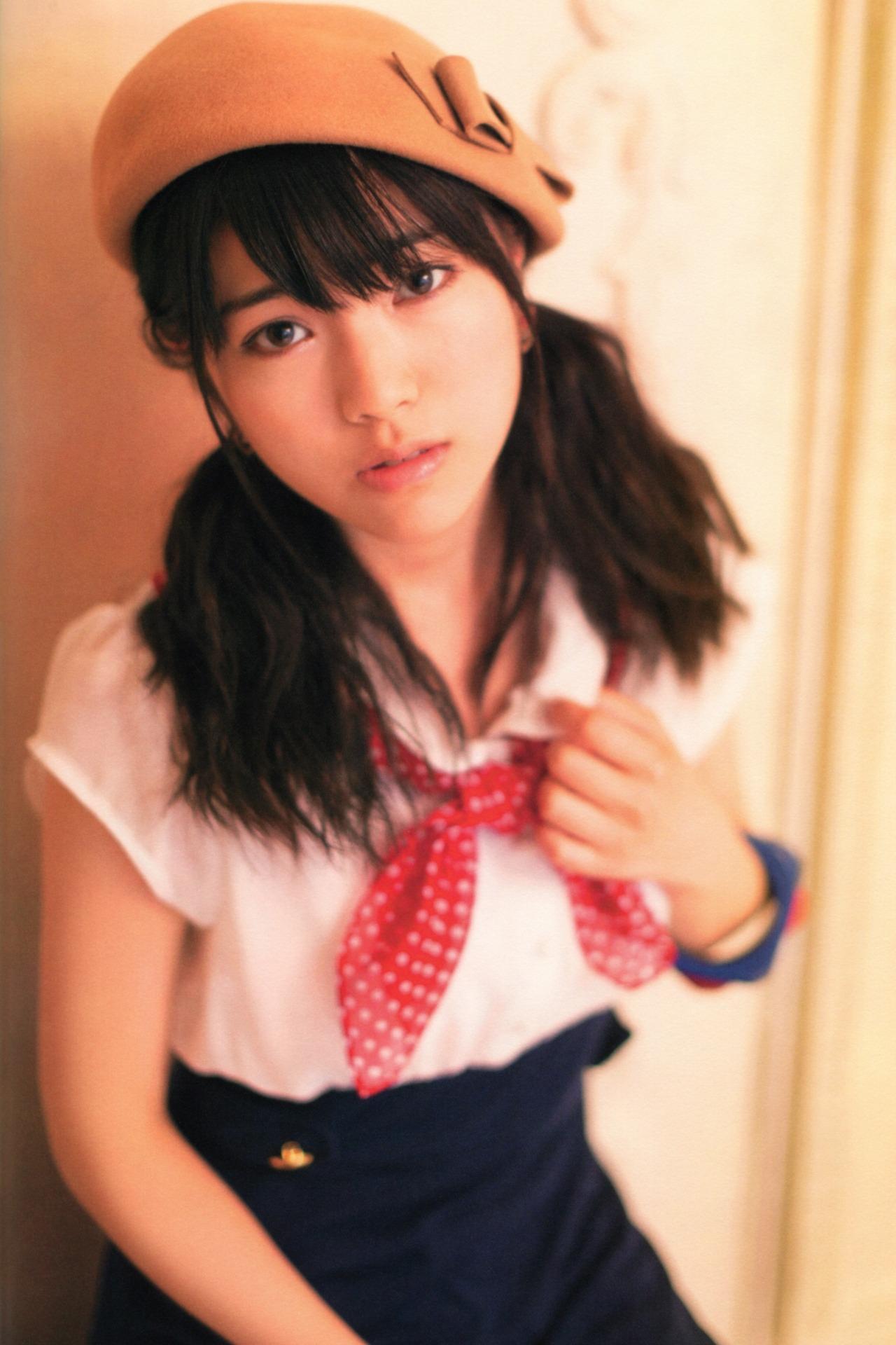 ishihara_kaori084.jpg