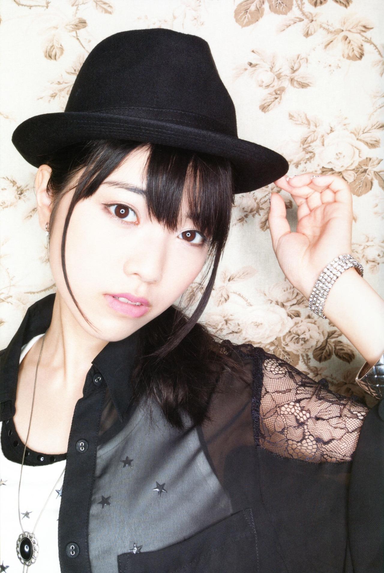 ishihara_kaori085.jpg