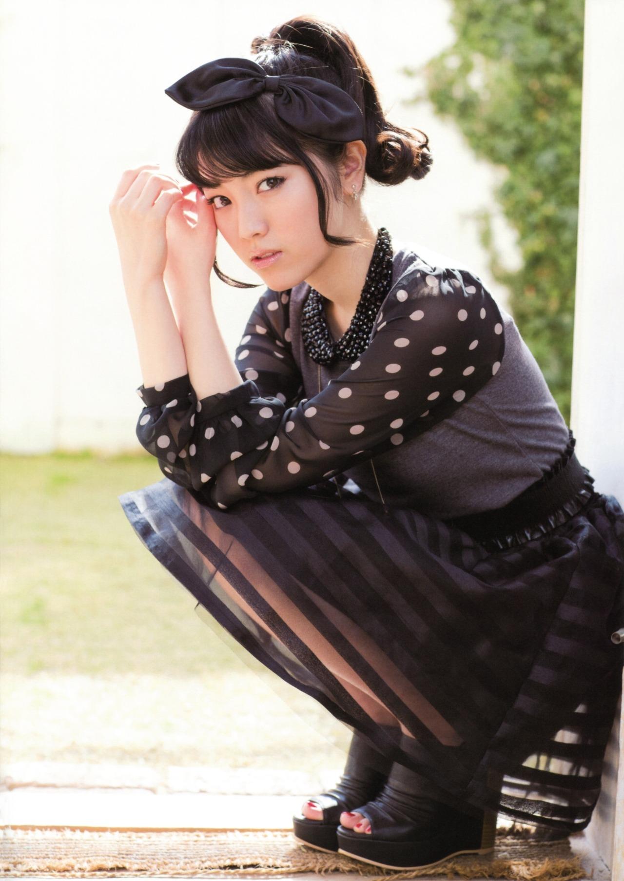 ishihara_kaori086.jpg