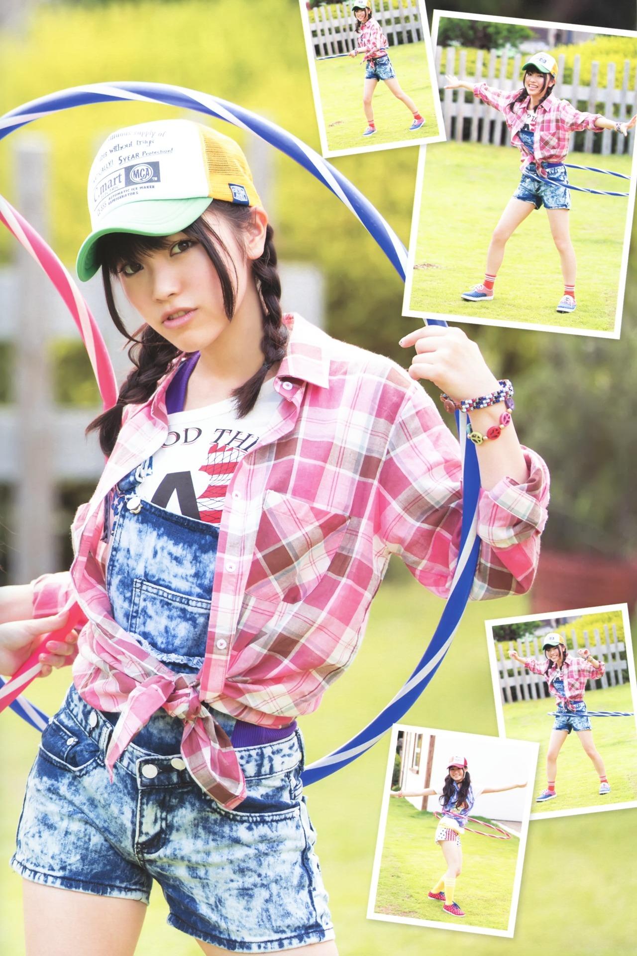 ishihara_kaori091.jpg