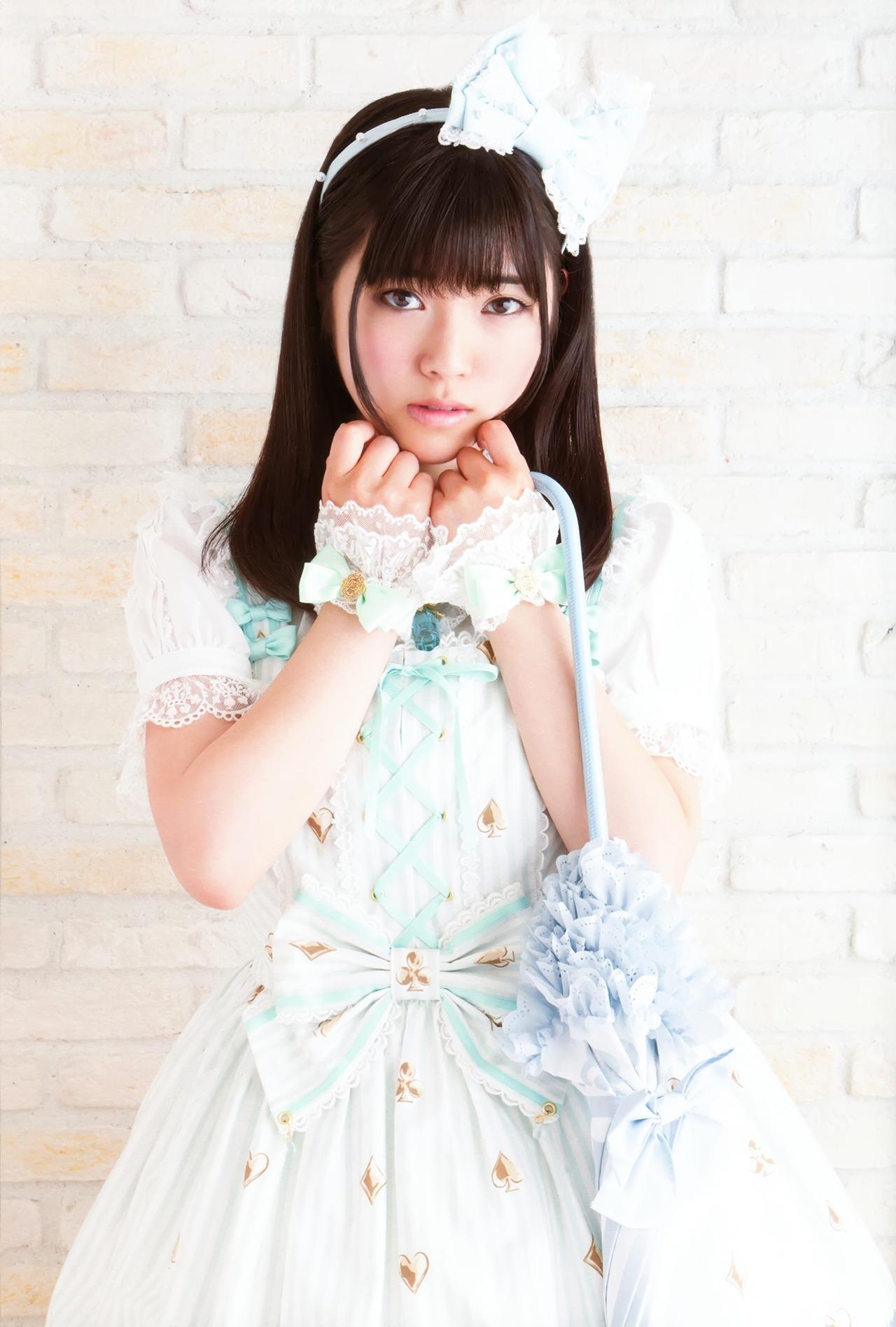 ishihara_kaori093.jpg