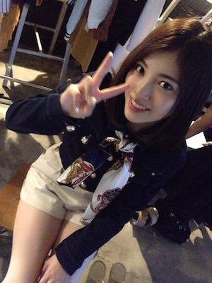 ishihara_kaori095.jpg
