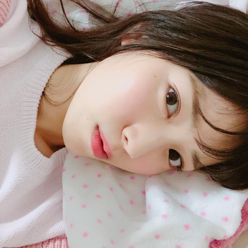ishihara_kaori099.jpg