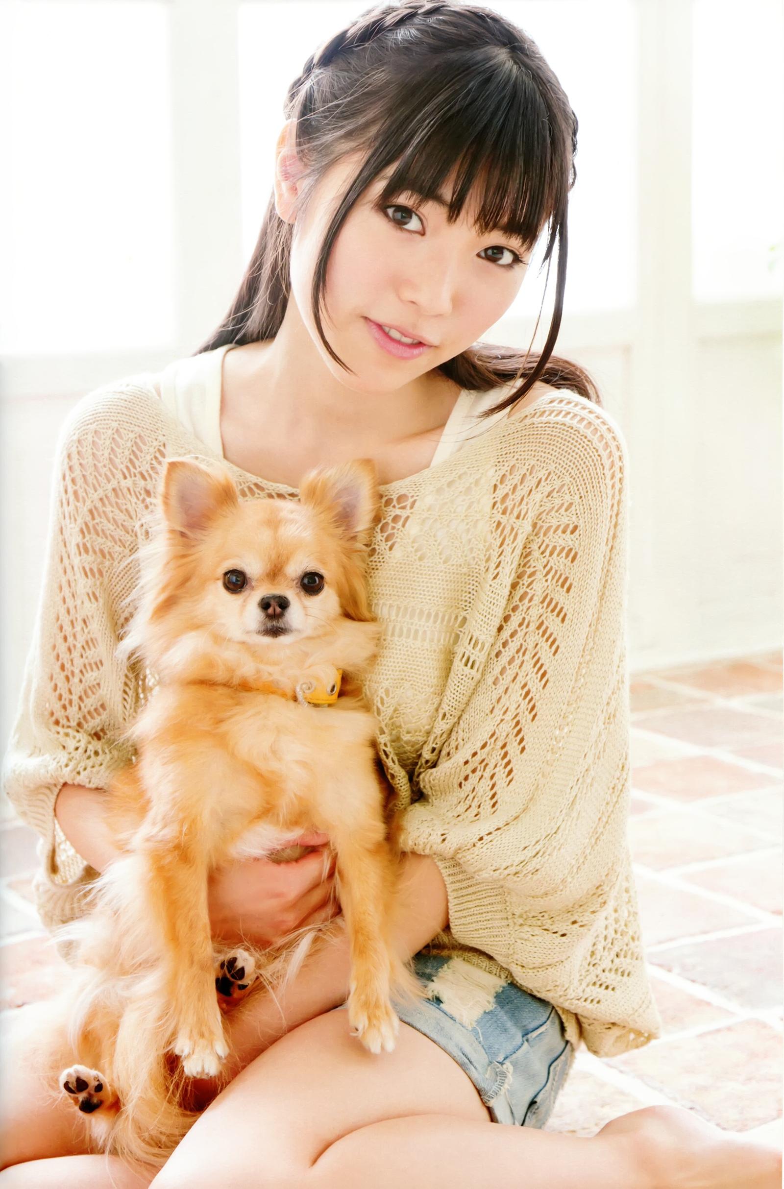 ishihara_kaori100.jpg