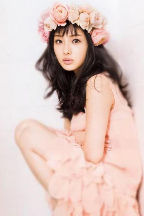 ishihara_satomi112.jpg