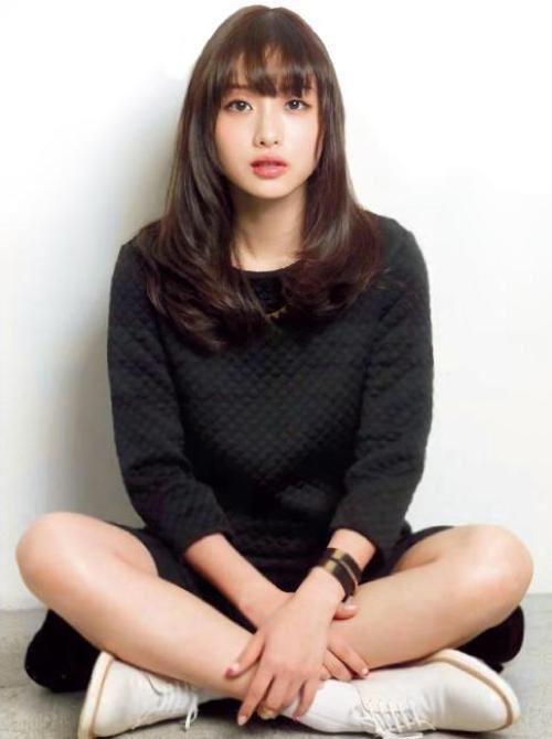 ishihara_satomi113.jpg