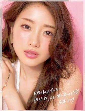 ishihara_satomi118.jpg