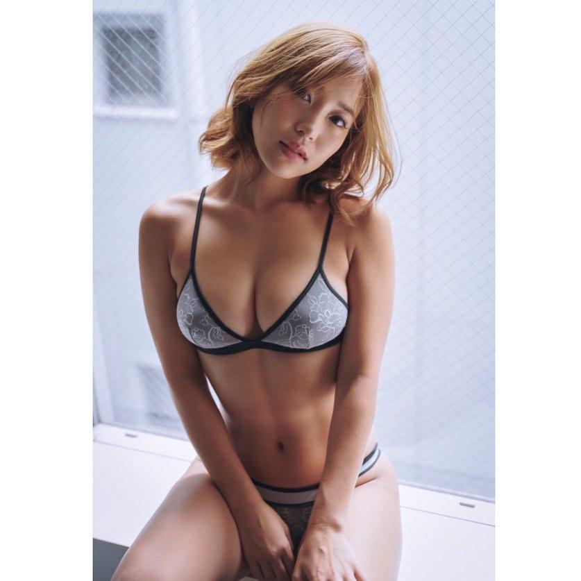 ishihara_yuriko091.jpg