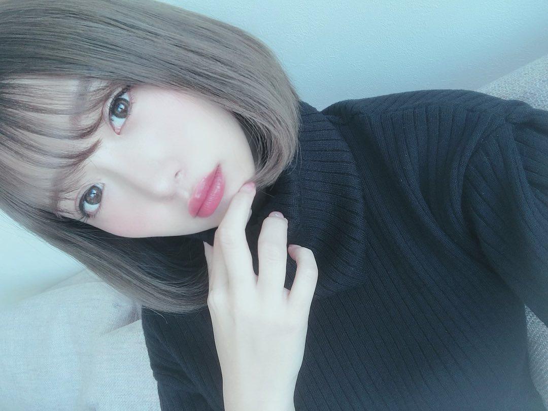 ishihara_yuriko094.jpg